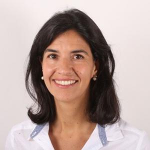 Beatriz Calvo de Mora